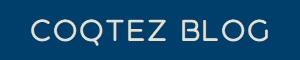 COQTEZ Blog